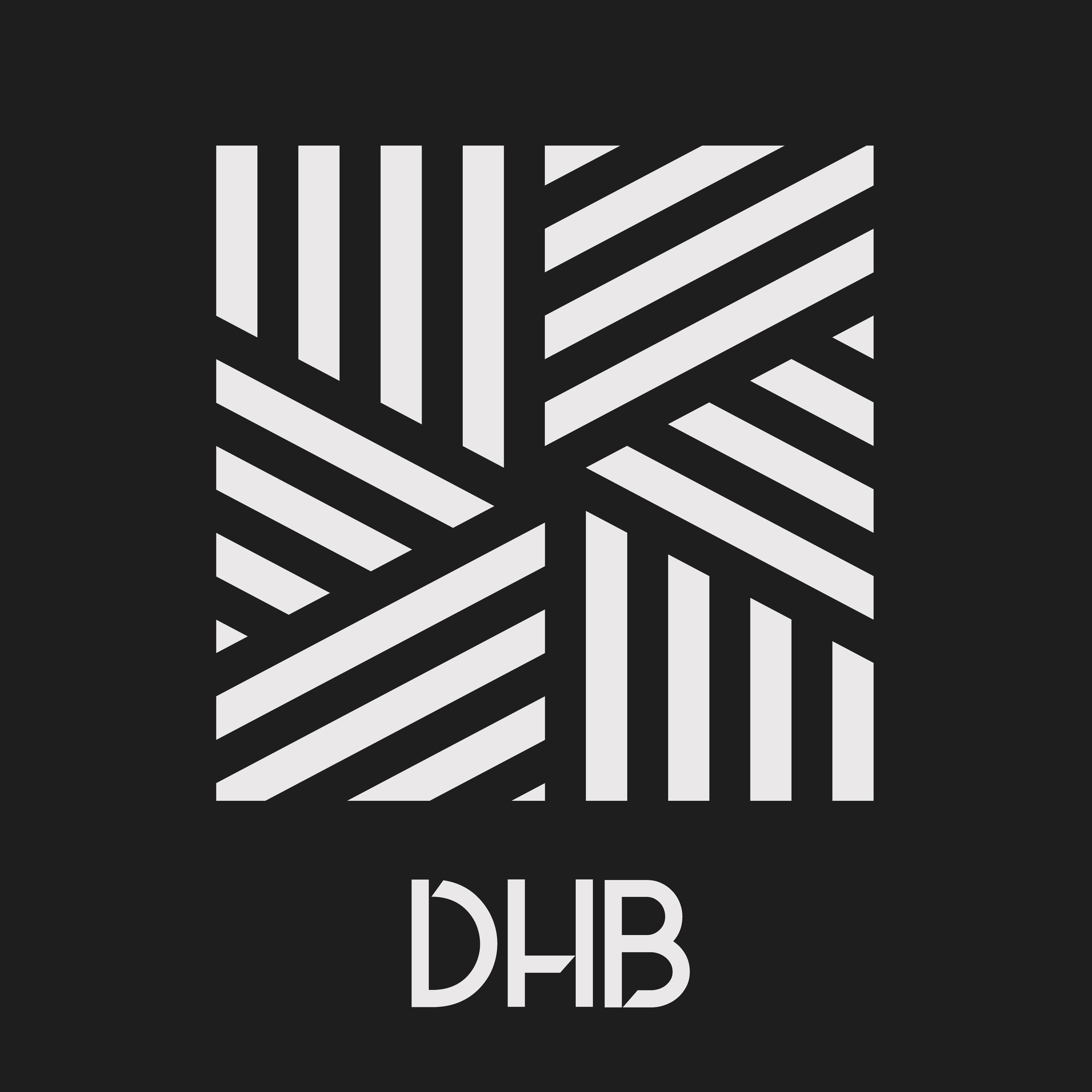 Dhb Livestream