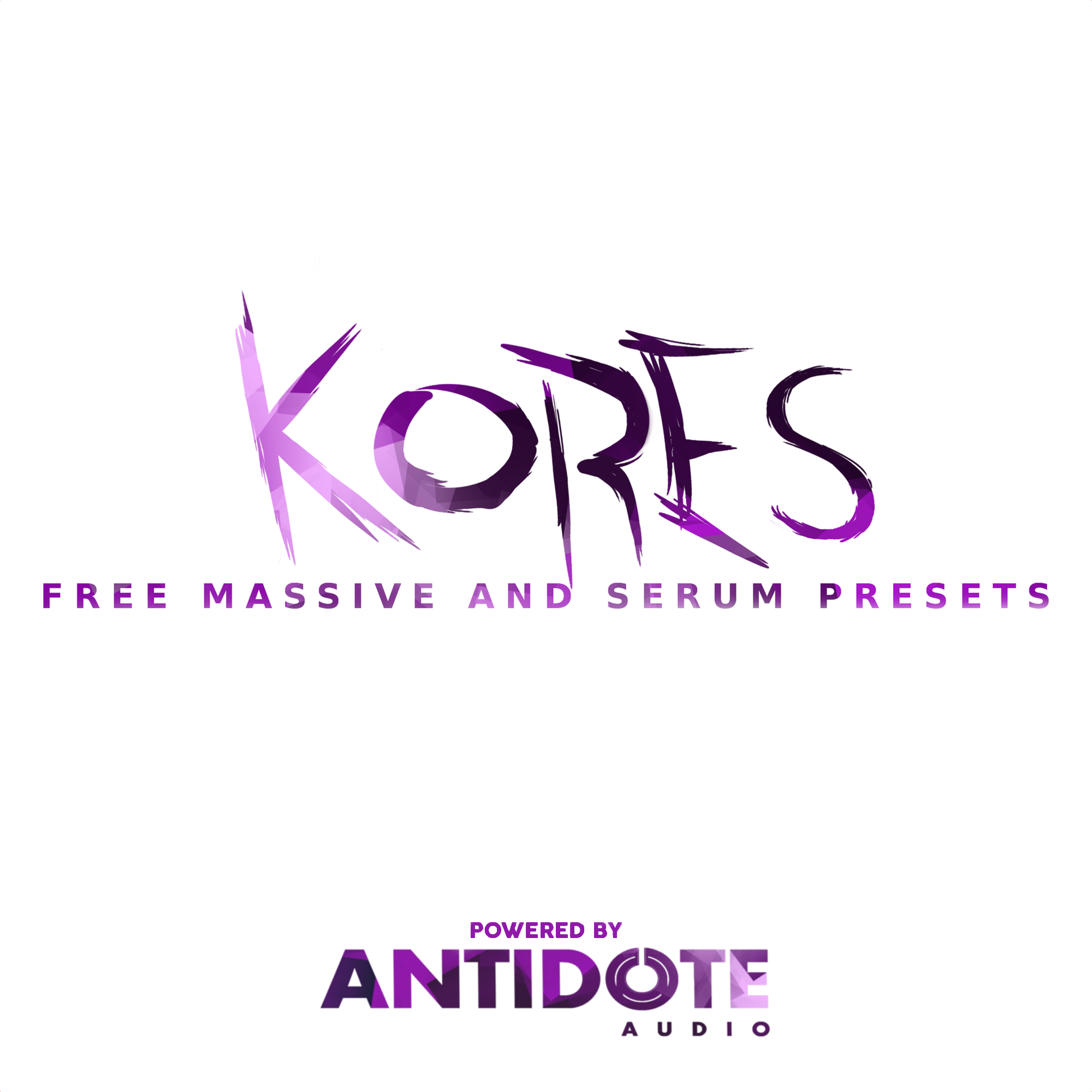 FREE Serum Massive Presets by KORES by Antidote Audio | Free