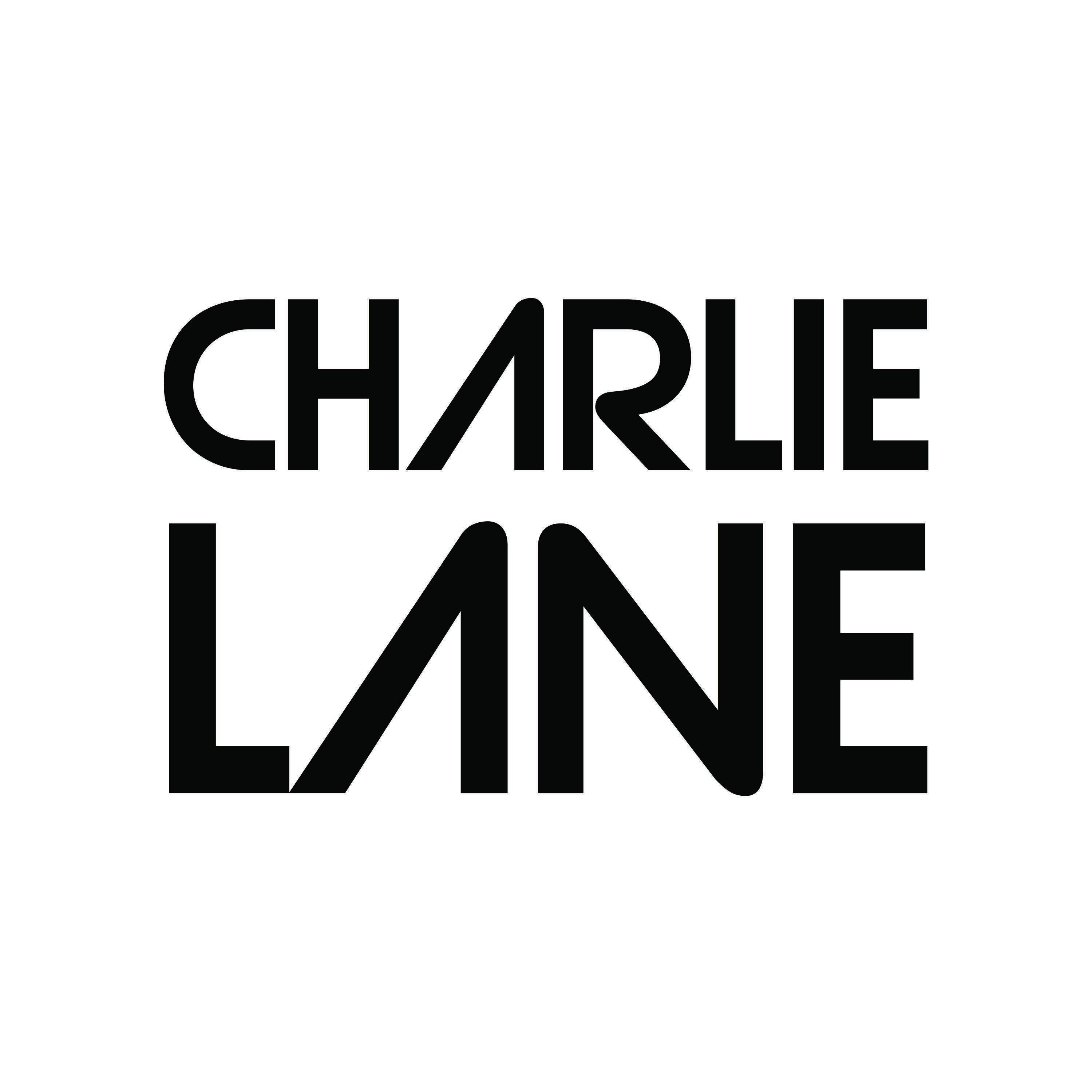 Give It To Me (Charlie Lane Remix) [SUPPORTED BY DIPLO ON