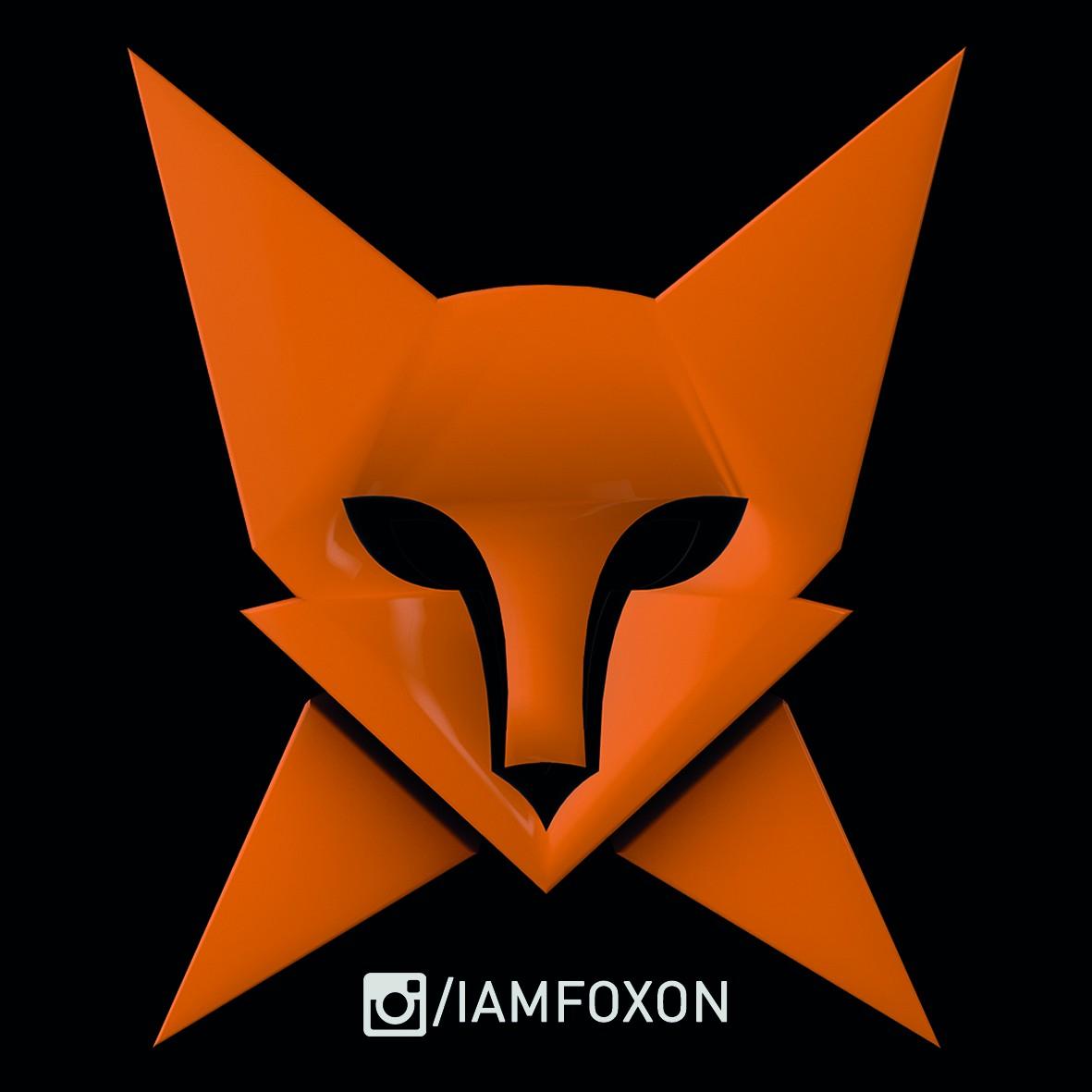 Foxon @ Sputnik Spring Break 2017 [FCKSHT] by FOXON | Free ...