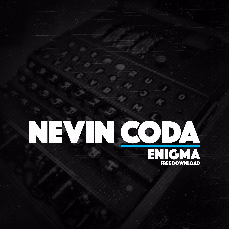coda free download