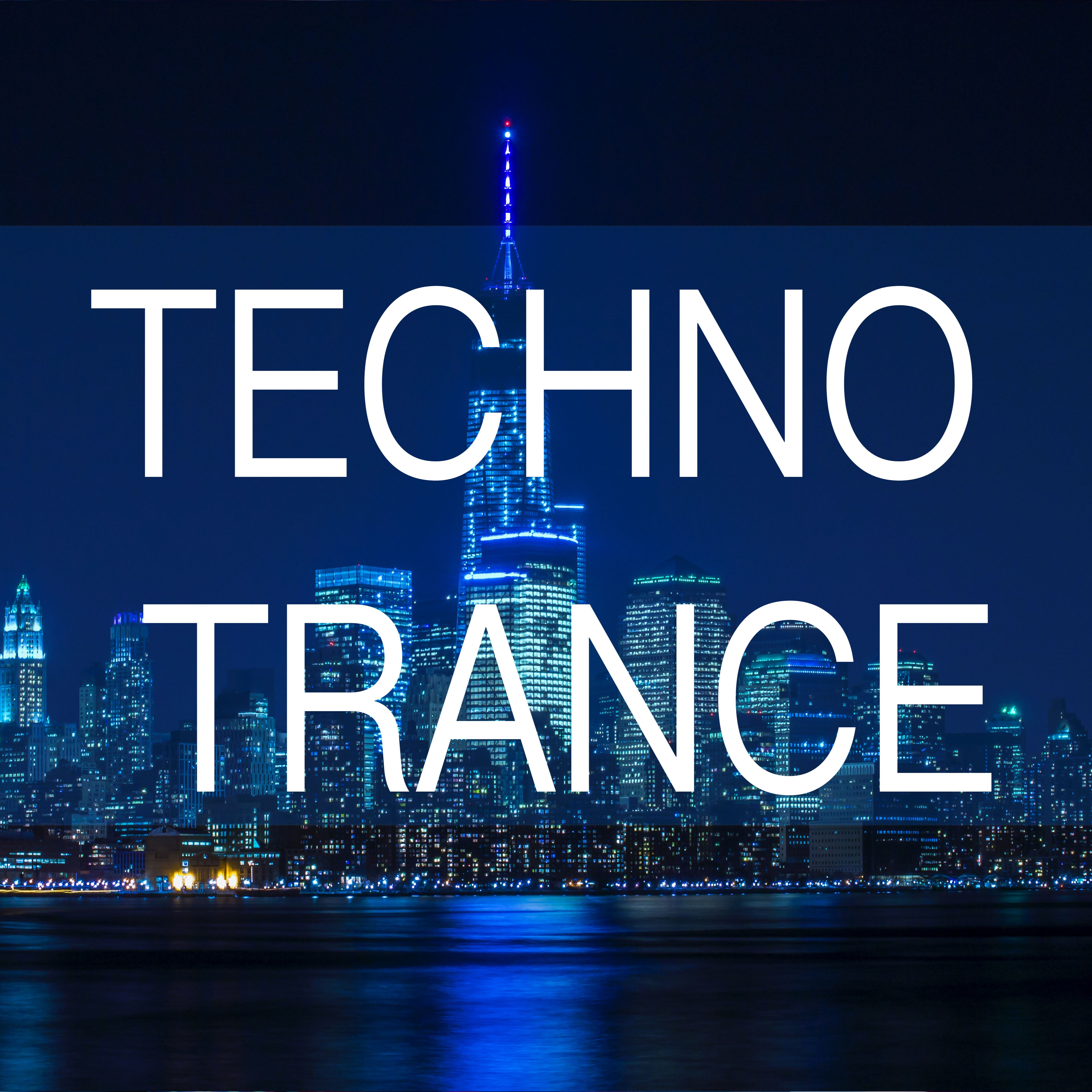 free techno to download