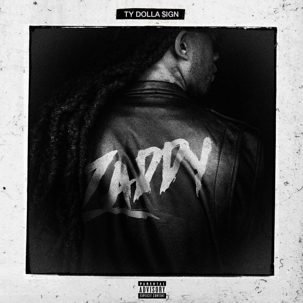 Campaign ty dolla ign feat future скачать.