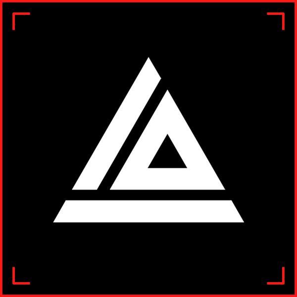 Nload Urban Pop Bootleg Pack – Grcija