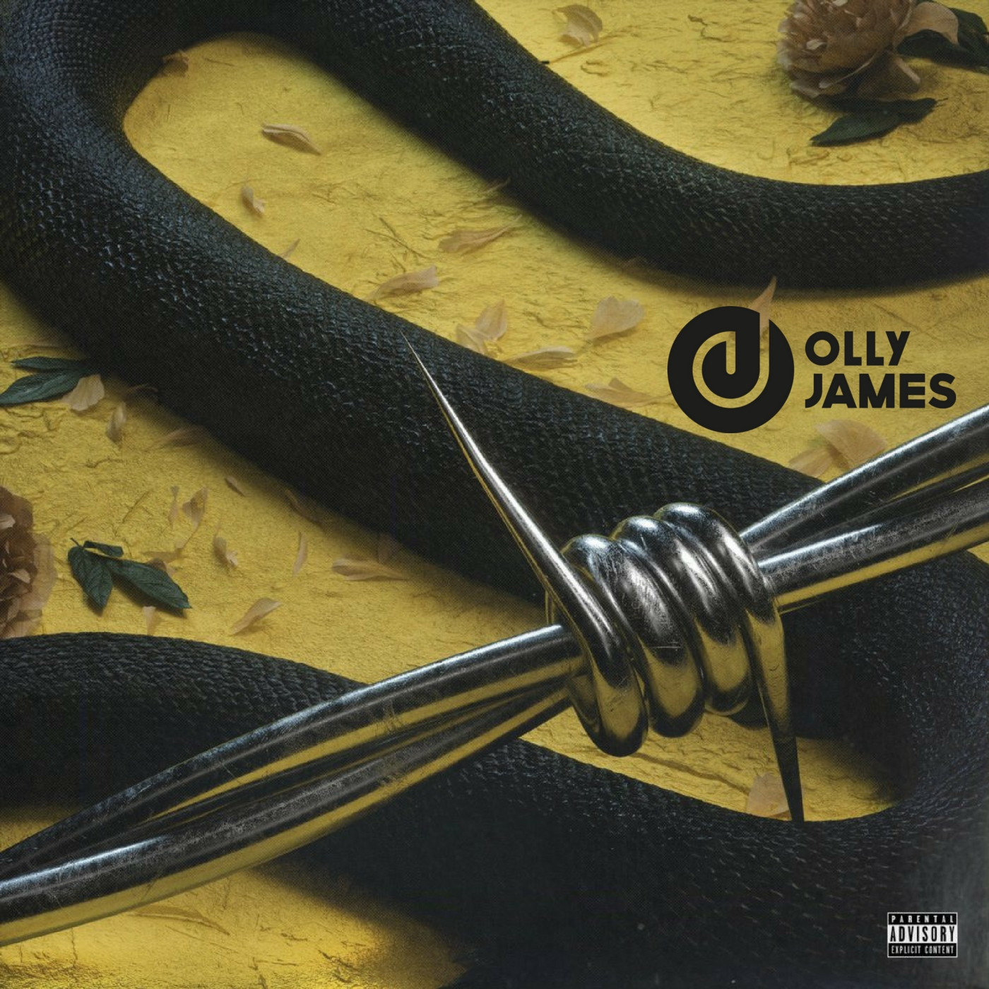 Post Malone Hit This Hard: Rockstar (Olly James Clubmix) By Post Malone Feat 21