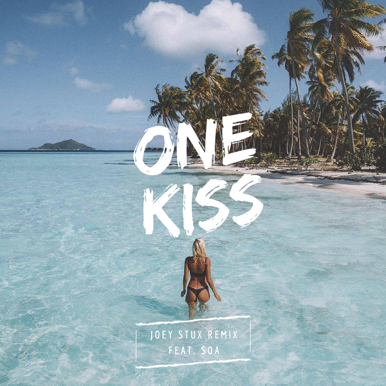 free download dua lipa one kiss