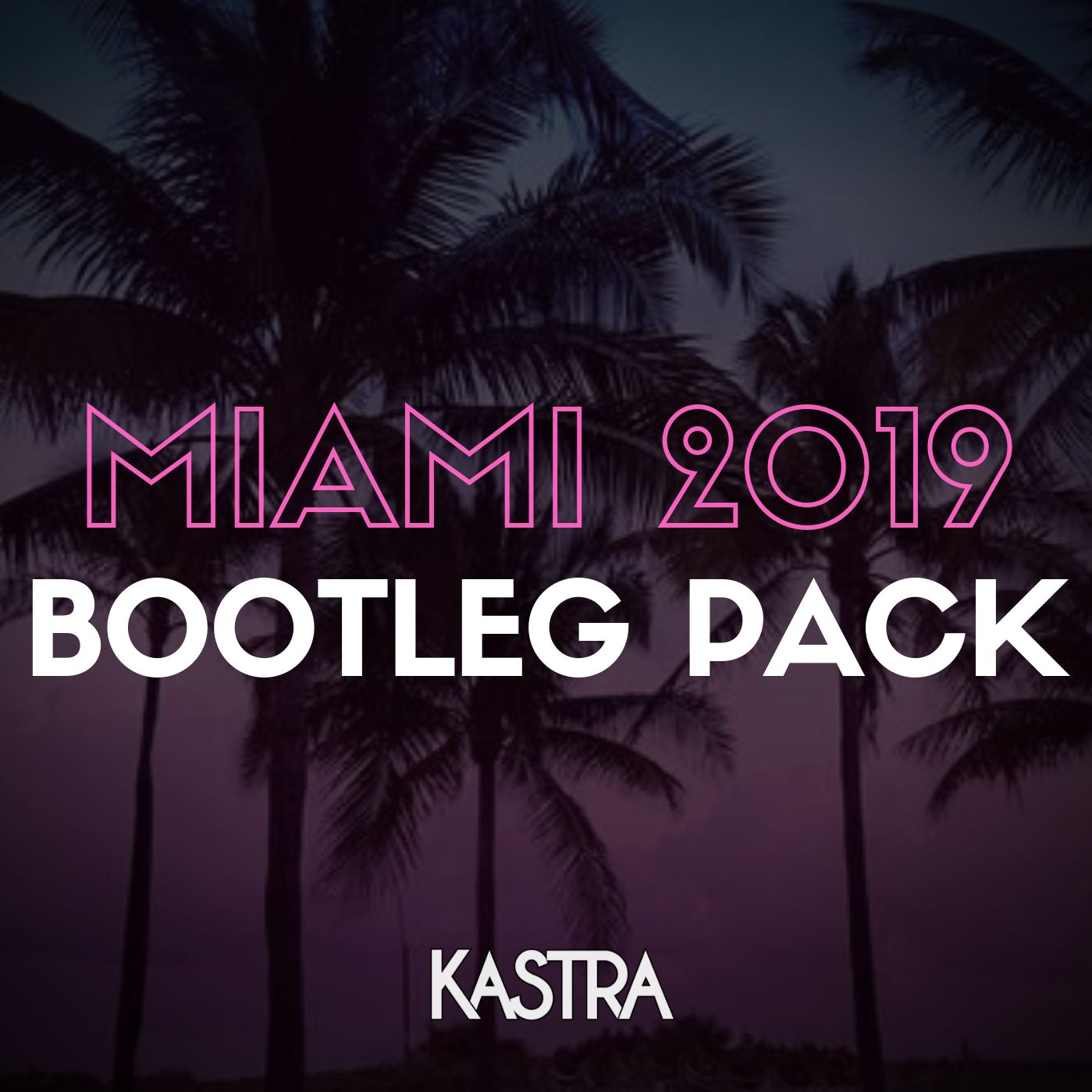 MMW 2019 Bootleg Pack by Kastra | Free Download on Hypeddit