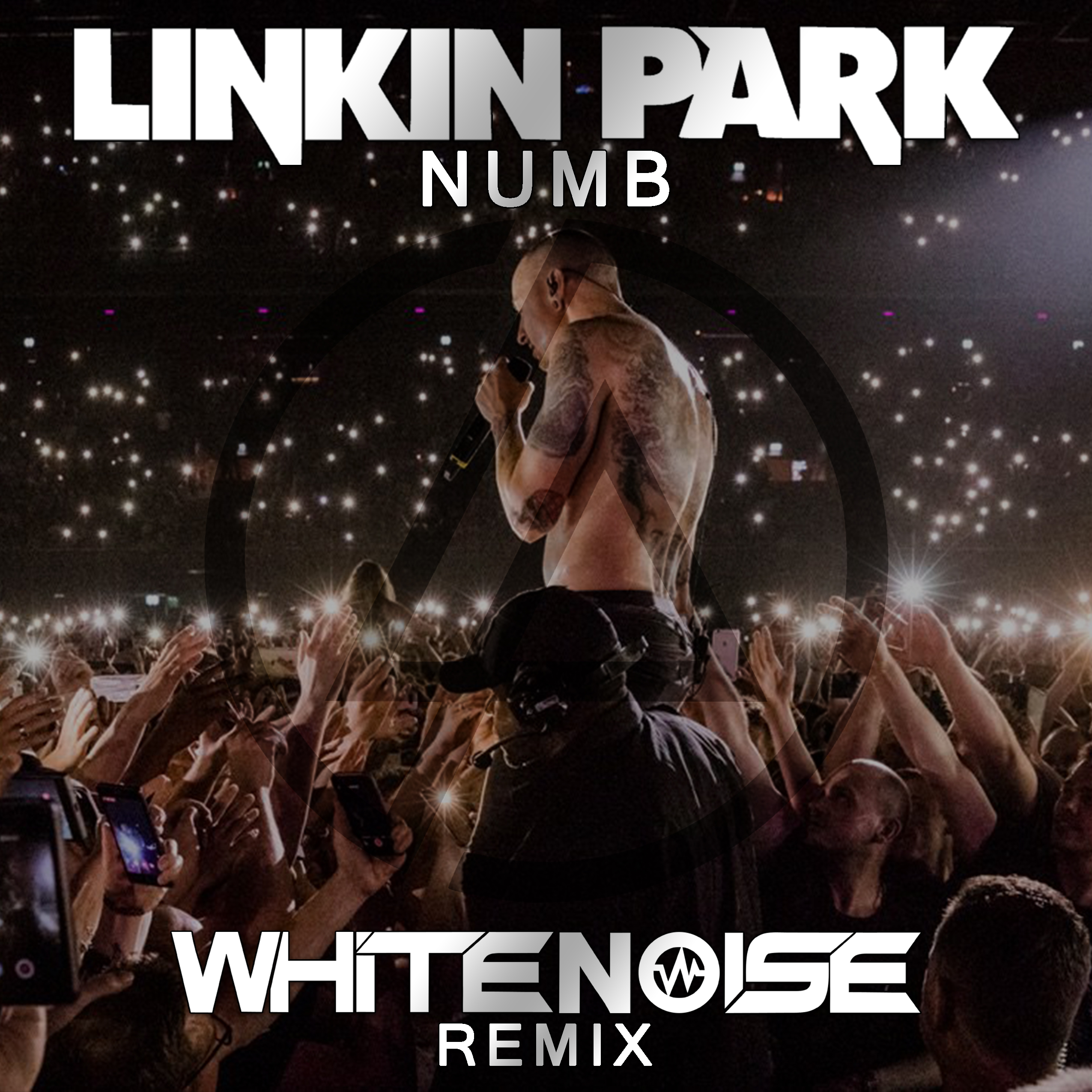 linkin park mp3 download 320kbps