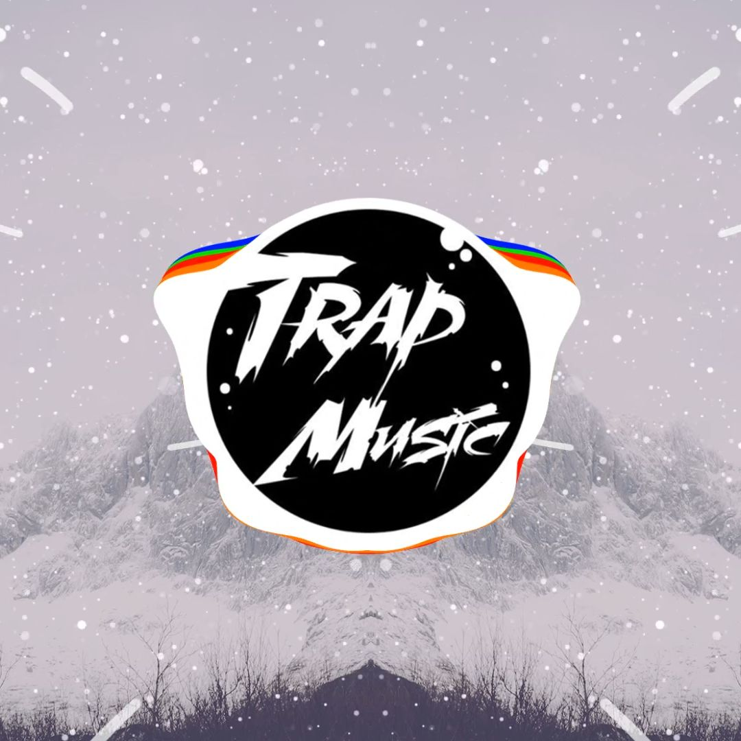 'SOLO' (CBznar Remix) [Trap Music Release] By