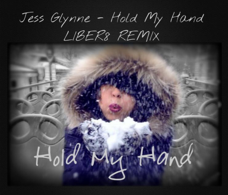 Jess glynne hold my hand remix house