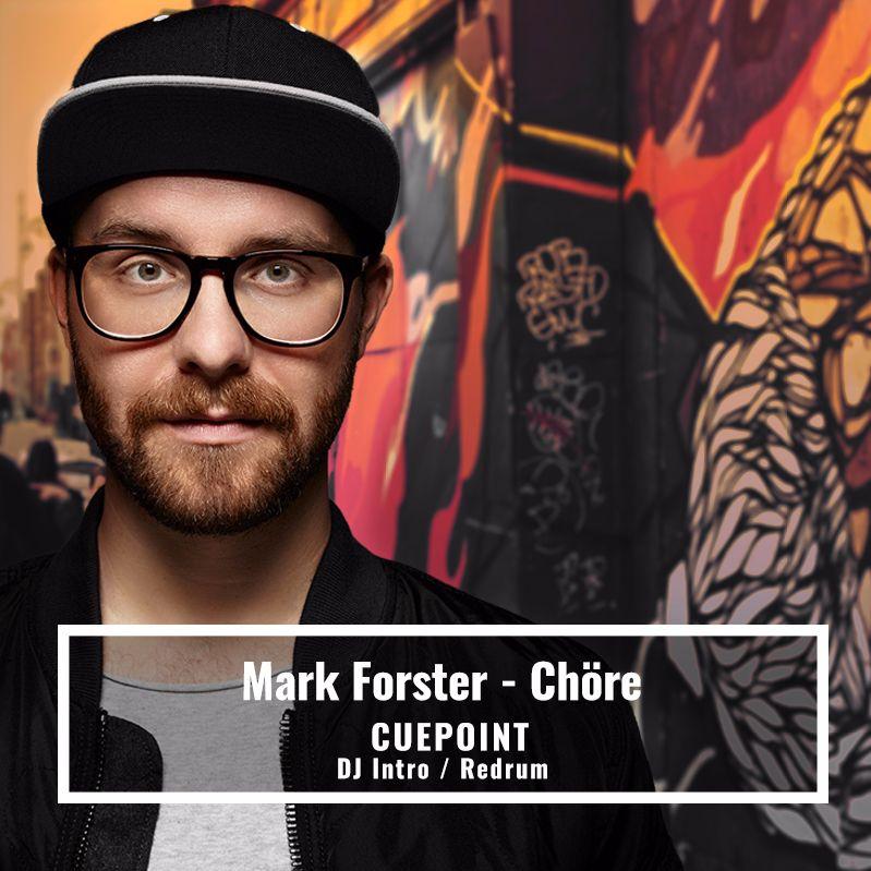 Forster Chöre