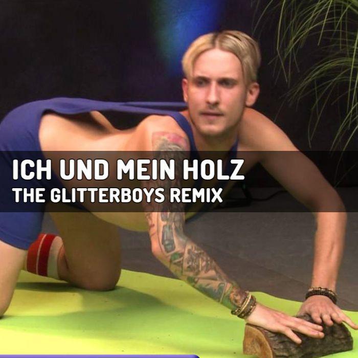 Ich Und Mein Holz Download : brian ferris ich und mein holz by brian ferris glitterboys free download on hypeddit ~ Watch28wear.com Haus und Dekorationen
