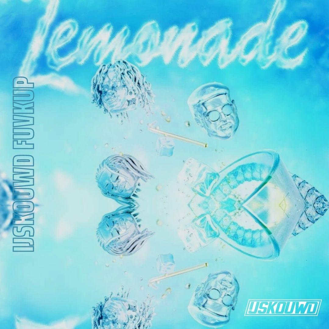 Internet Money - Lemonade (IJSKOUWD FUVKUP) by IJSKOUWD ...
