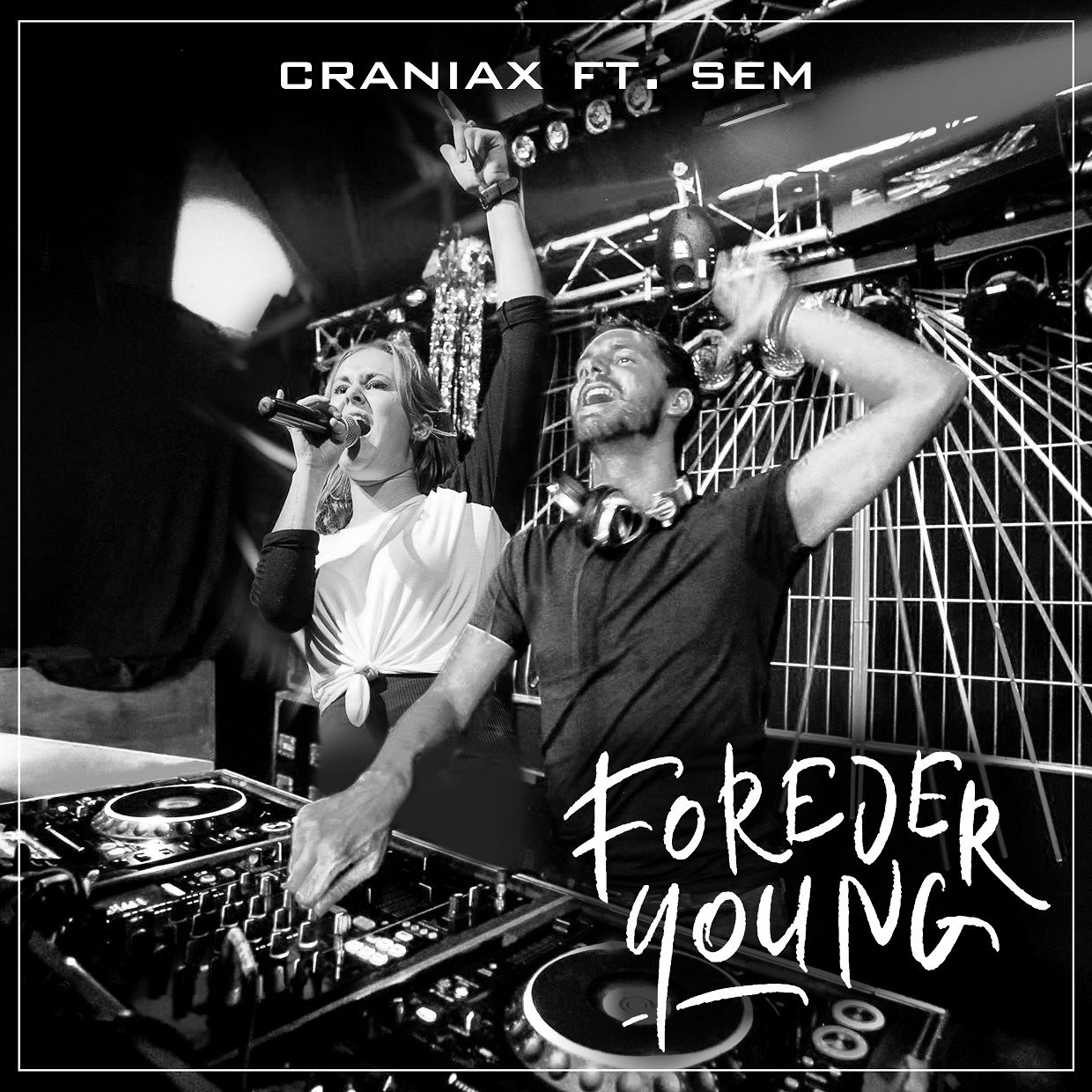 Forever Young Mp3 Download Alphaville Forever Young Mp3 Download And Lyrics